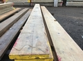 8ft Used Scaffold Boards 2.4m x 225mm x 38mm