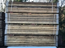 Used Scaffold Boards 3.9m long AR872