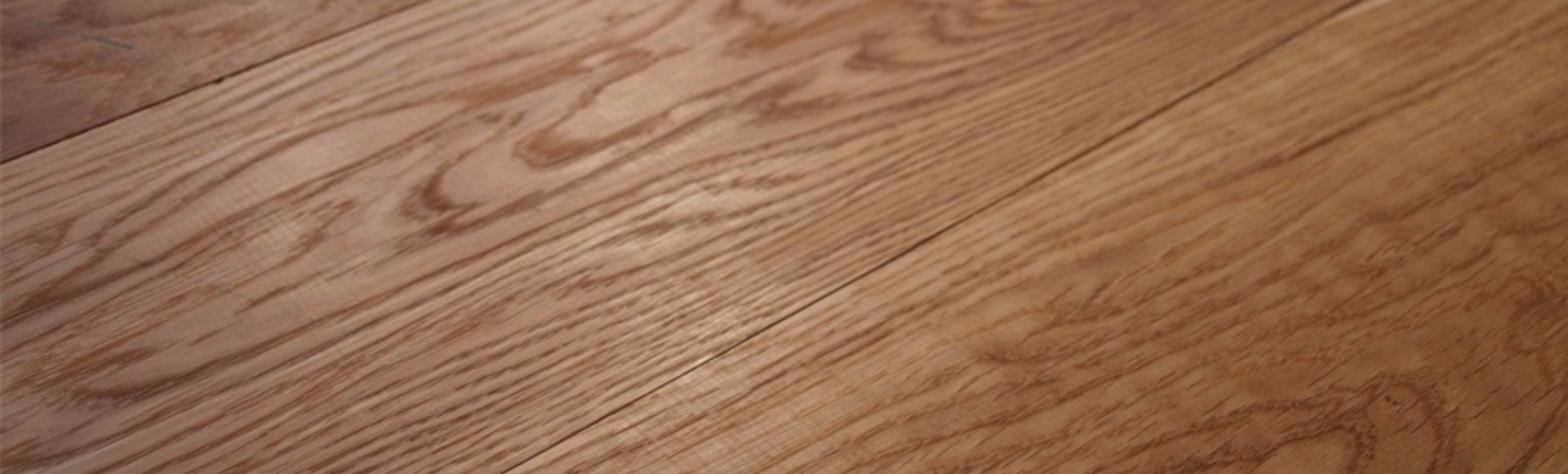 NEW SOLID ENGLISH OAK FLOORING
