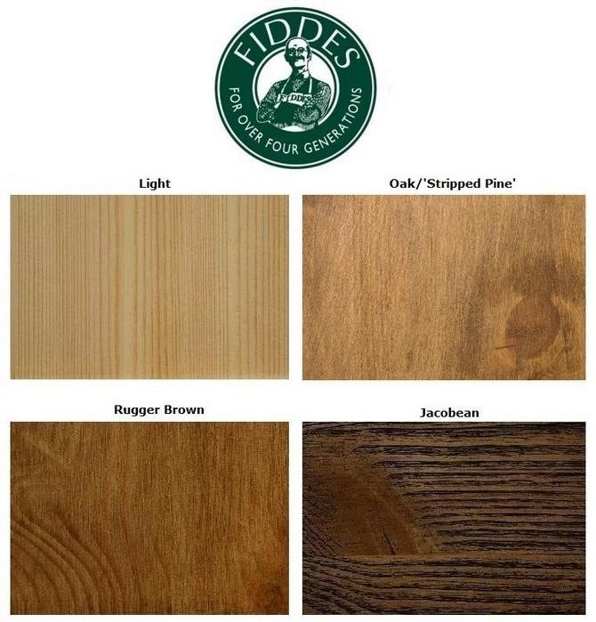 Reclaimed Rustic Oak Mantel Handmade