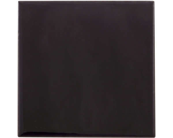Set of 10 Dark Purple Tiles