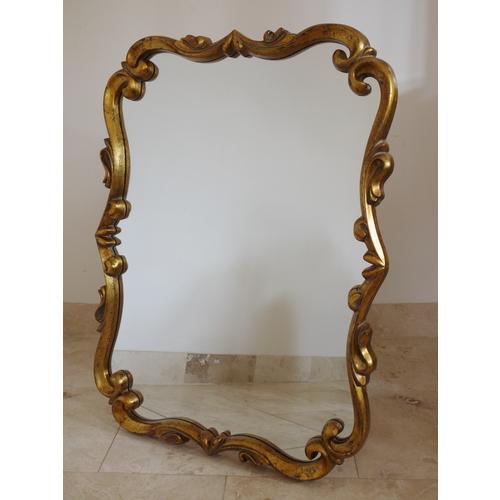 Mirror 4202