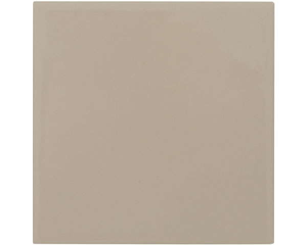 Set of 10 Plain Bone Tiles