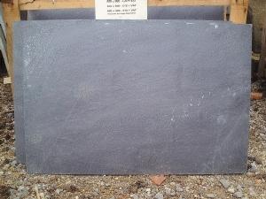 Riven slate 600 x 900
